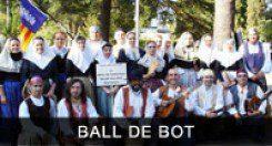 Ball de Bot