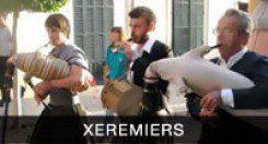 Xeremiers