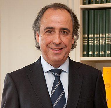 Emilio Duró Pamies