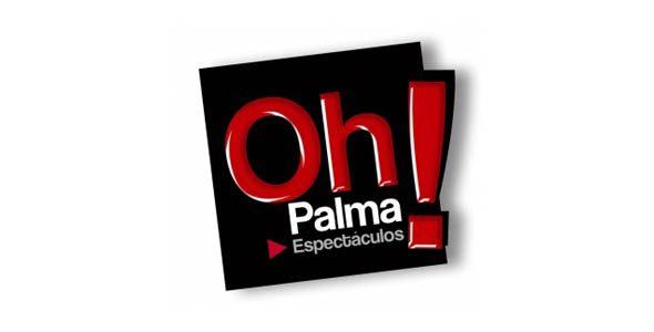 oh_palma